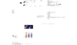 7강 멀티미디어 장비