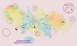 Copy of Teoria de las Transiciones Afaf Ibrahim Meleis