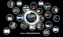 Copy of térinformatika közérthetően