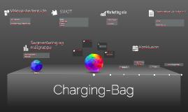Charging-Bag SO 1.3 del 2