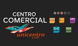 CC UNICENTRO
