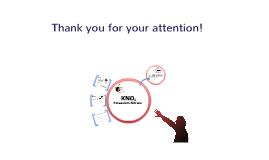 KNO3 Potassium Nitrate