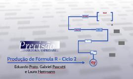 Copy of Precisão - Ciclo 1