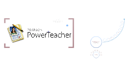 PowerTeacher Q2,S1 Setup
