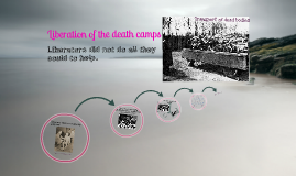 Copy of Liberation of death camps