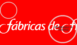 PROGRAMAS DE TUTORES