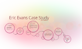 Copy of Eric Evans Case Study
