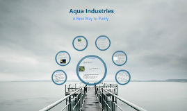Aqua Industries Proposition
