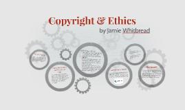 Copyright & Ethics