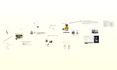 KY-033 Linux+