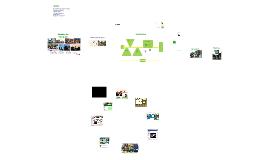 Copy of Copy of Marketing Strategy