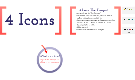Copy of 4 Icons