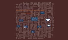 Hershey: The Hershey Company