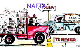 Nafta north american free trade agreement by on prezi platinumwayz