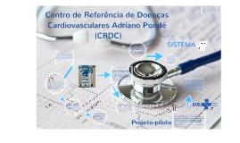 Copy of Apresentação Sistema Médico - SUS