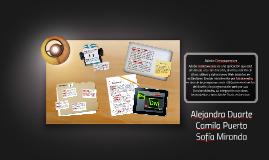 Copy of Adobe Dreamweaver