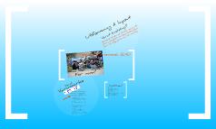 equmenias nya hemsida 2010