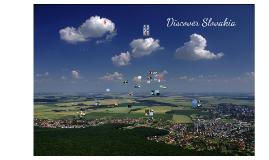 Copy of Discover Slovakia