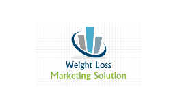 Weight Loss Marketing Solution