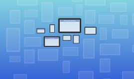 Site Redesign Brainstorm