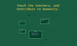 A Future for Computing Education Research