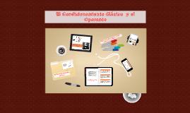 El Condicionamiento Clásico  y el Operante