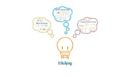 Convivir y dialogar para la solución de conflictos