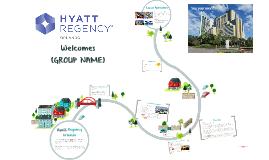 Copy of Hyatt Regency Orlando