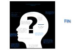 La Investigación Cualitativa en Marketing