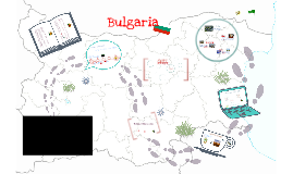 Copy of Bulgaria