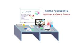 Copy of Ensino Fundamental - OEB