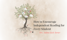 How to implement independent reading for every student