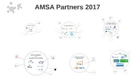 AMSA Partners 2017 v2