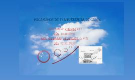 Copy of Mecanismos de transferencia de calor
