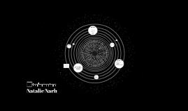 Synergy Network