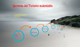 Copy of Turismo Sustentable