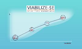 VIABILIZE-$E