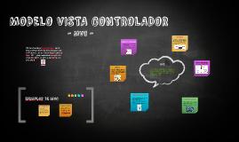 Copy of MODELO VISTA CONTROLADOR
