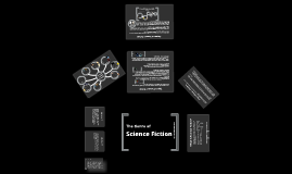 Science Fiction Copy April 17 2012 (no corrections)