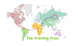 The Printi