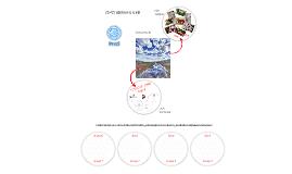 REFLECTIE 2013-2014 (OPO: verkenner OLA: Reflectie)
