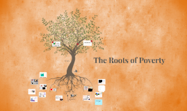 The Roots of Poverty