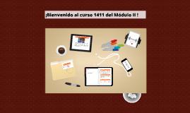 Bienvenida_Tutora_Módulo II_1411