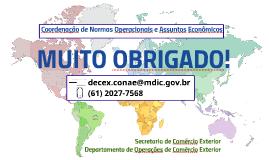 Coordenação 2016