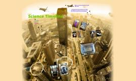 Science Design Challenge #1