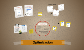 Copy of Optimizción