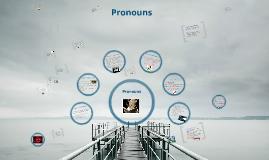 Copy of Pronouns.