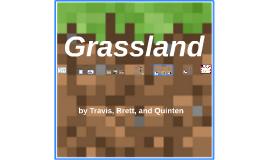 Grasslands Presentation