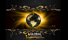Copy of GLOBAL INTERGOLD
