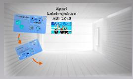 Sport Leistungskurs - ABI 2013 - Trainingslehre und Sportbiologie